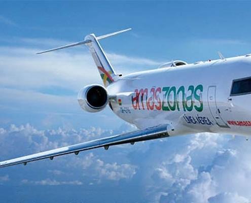 amaszonas-avion-v02