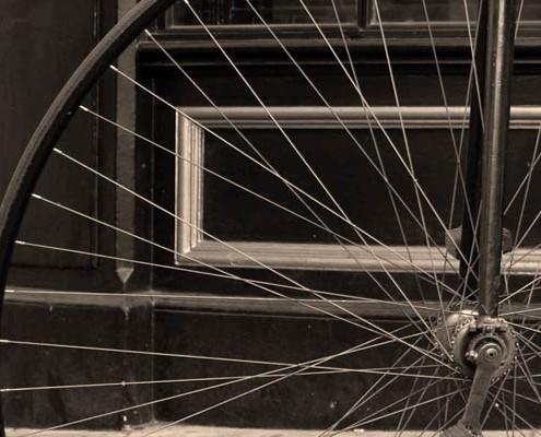 encuentro-bicicletas